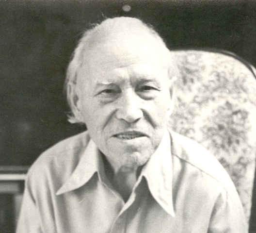 Михаил Александрович Луканин