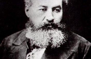 В.Н.Шишонко