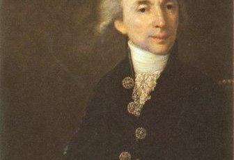 И.Д.Прянишников