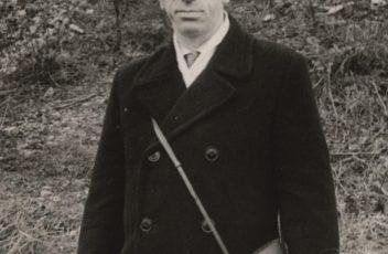 Валерий Владимирович Реймерс
