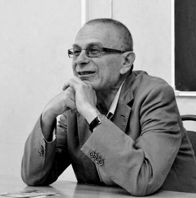 «Время местное» и «Охота на красного директора»