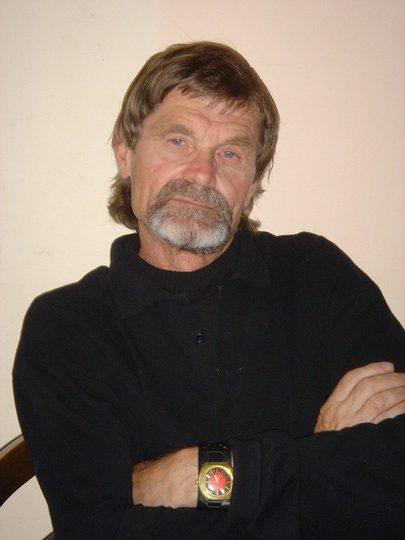 Валерий Александрович Седегов