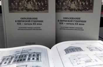 книгаГапк