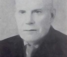 П._П._Поляков_(1902-1974)