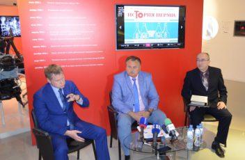 С.Попов, Ю.Уткин, А.Маткин