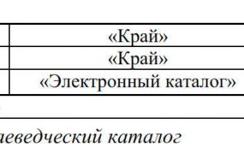 араптанова 5