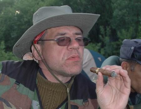 Ивашкевич