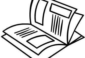 brochure-booklet-vector-graphics_template_1375440832414U6W