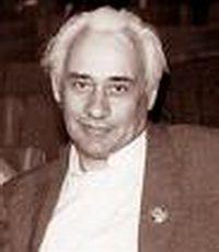 Игорь Халымбаджа