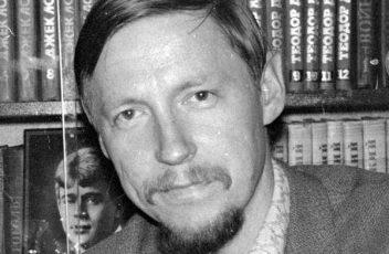 vladimir_pirozhnikov