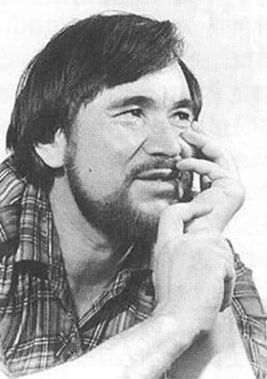 Оньков Виталий Николаевич